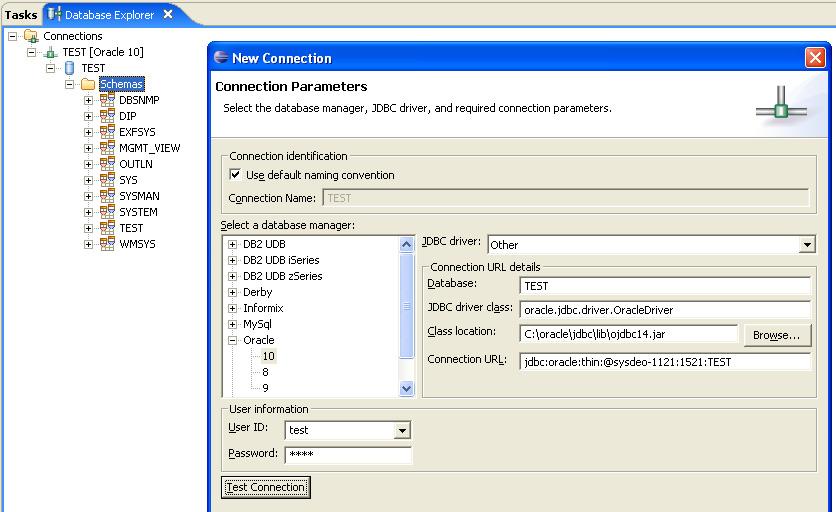 1424 TÉLÉCHARGER COMMUNICATION FICHES INTERNET COM HTML